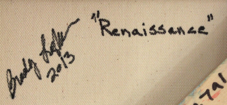 Legler 95 Renaissance legler13 detail5 hires.jpg
