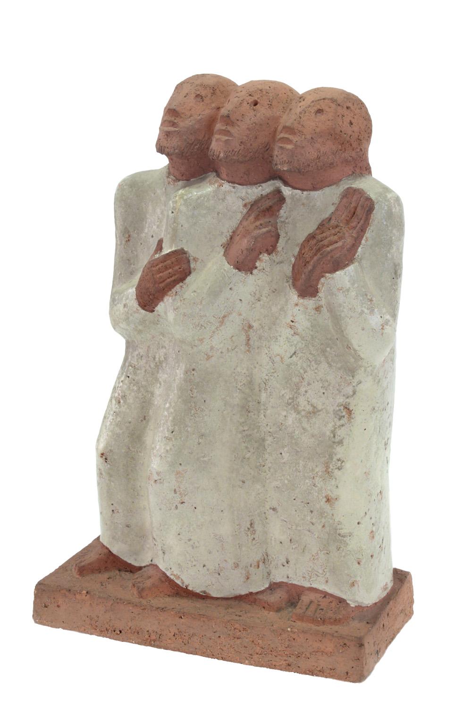Beling 35 3 cloaked men sculpture90 detail5 hires.jpg