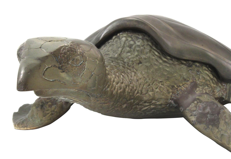 70s 45 brass turtle sculpture102 detail4 hires.jpg