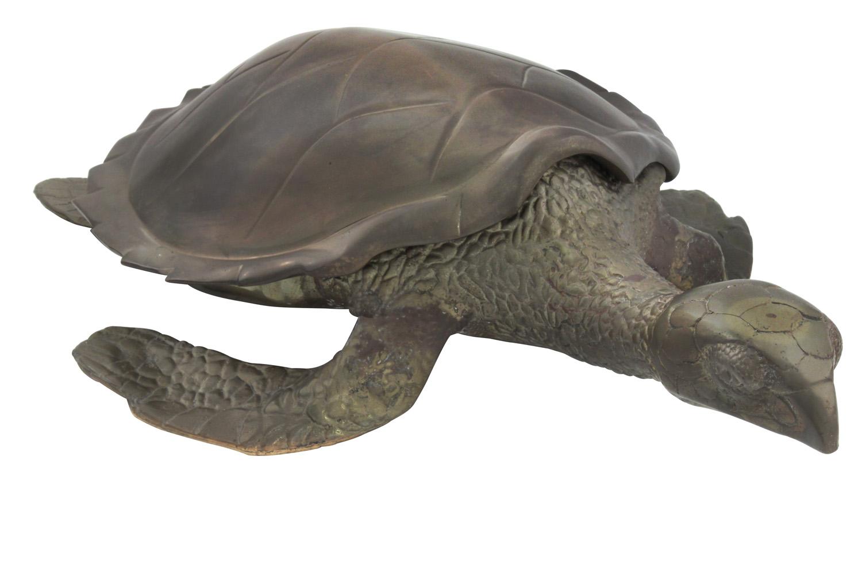 70s 45 brass turtle sculpture102 hires.jpg