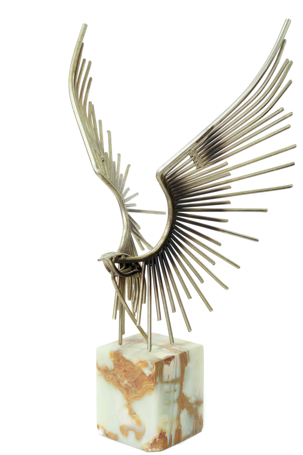 Jere 30 lrg welded bird sculpture33 hires.jpg