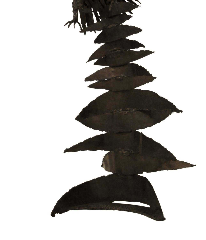 70's 45 iron raven sculpture 66 stand hires.jpg