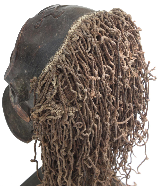 Springer 38 African mask Ekoi sculpture96 detail5 hires.jpg