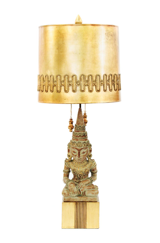 Mont 120 Buddha head tablelamp192 hires.jpg