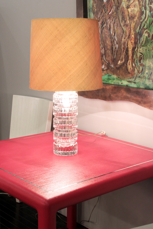 Kosta Boda 35 cut crystal lamp tablelamp201 enviro hires.jpg