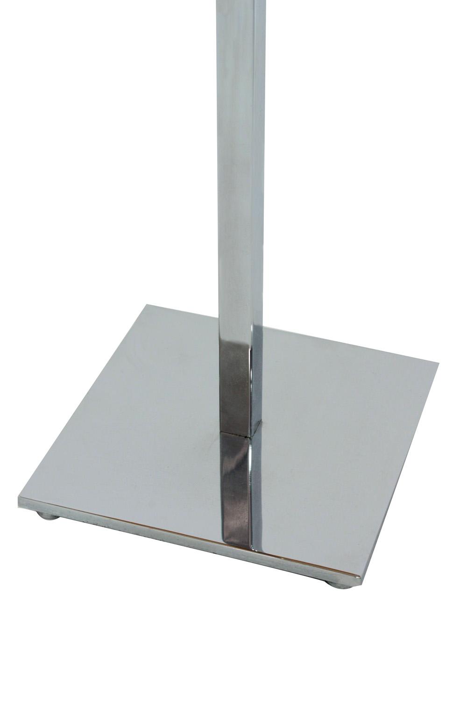 Gibbings 25 polishd chrom sqr bas tablelamp152 base hires.jpg