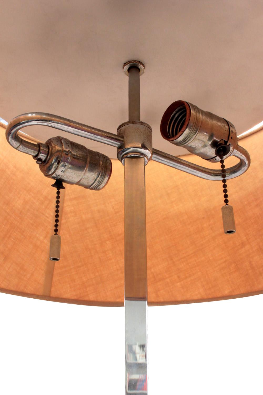 Gibbings 25 polishd chrom sqr bas tablelamp152 detail2 hires.jpg
