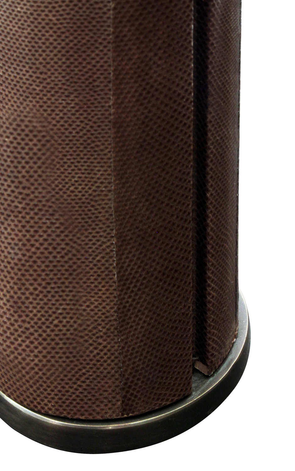 Springer 55 brown whipsnake bronz tablelamp144 detail2 hires.jpg