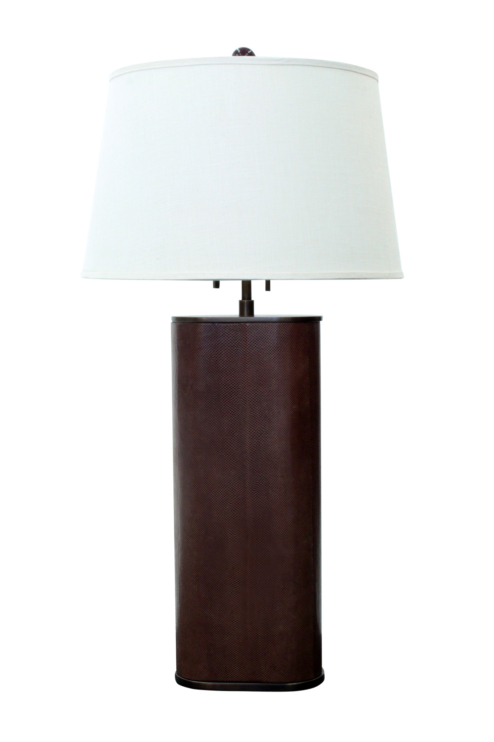 Springer 55 brown whipsnake bronz tablelamp144 hires.jpg