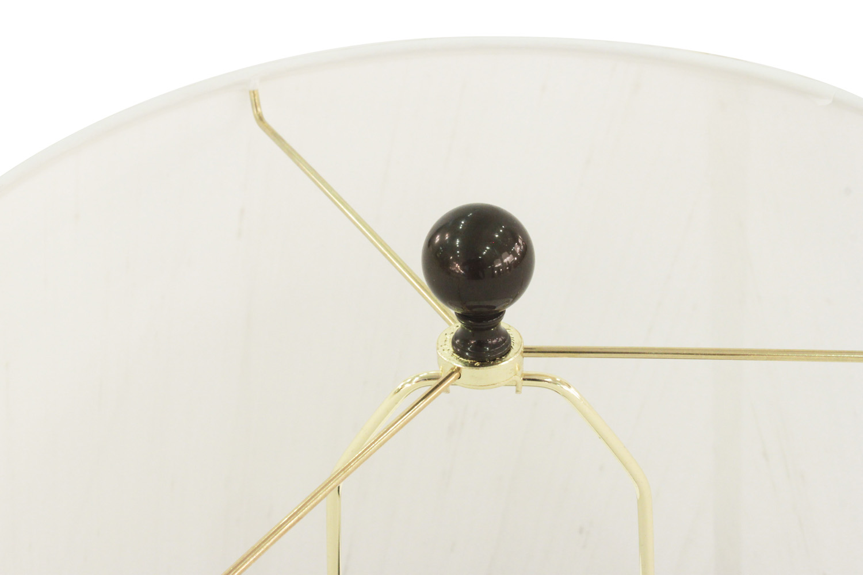 70's 40 chunky gunmetal ceramic tablelamps261 detail1 hires.jpg