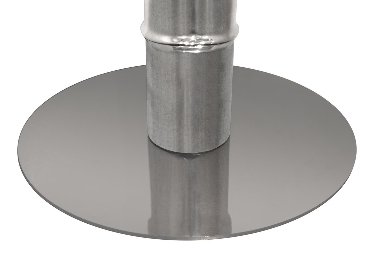 70's 35 chrome thick bamboo floorlamp116 base detail hires.jpg