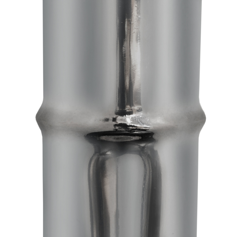 70's 35 chrome thick bamboo floorlamp116 bamboo detail hires.jpg