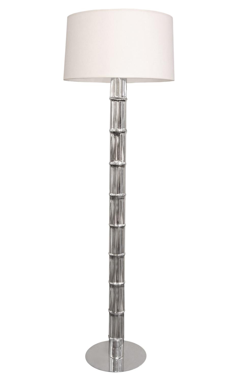 70's 35 chrome thick bamboo floorlamp116 hires.jpg