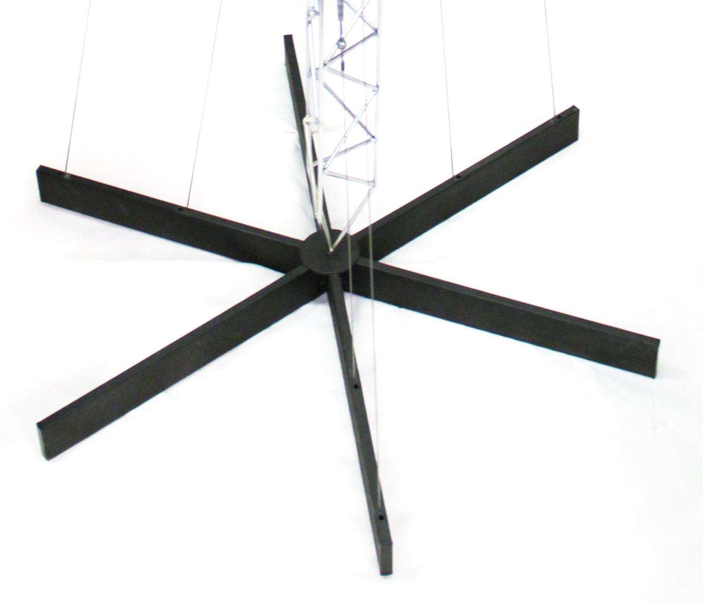 Jere 65 Crane chrome floorlamp127 base hires.jpg