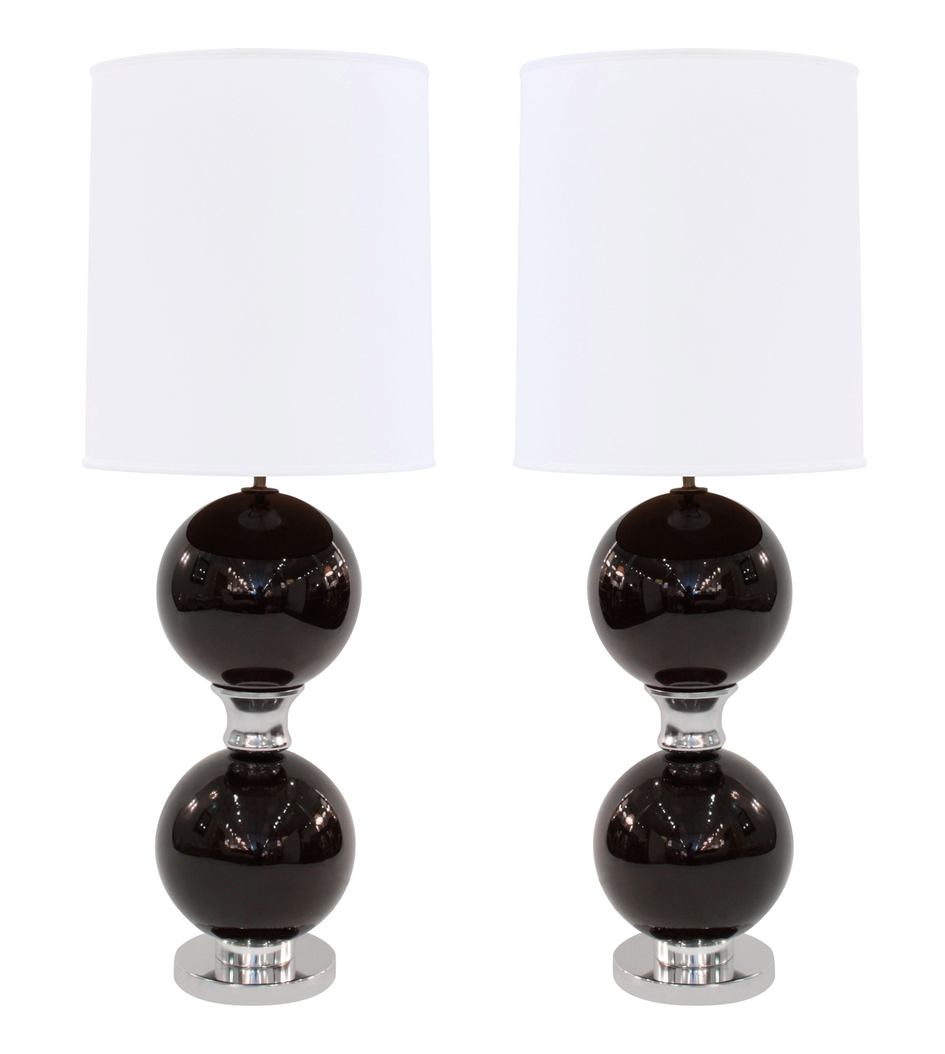 60s 55 lrg brown glass balls tablelamps301 hires.jpg