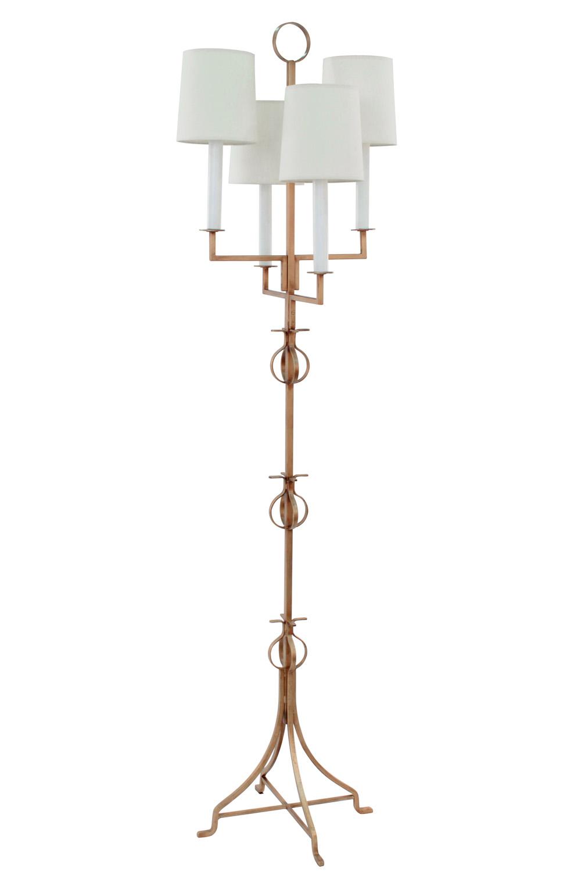 Parzinger 85 4light bronze floorlamp65 hires.jpg
