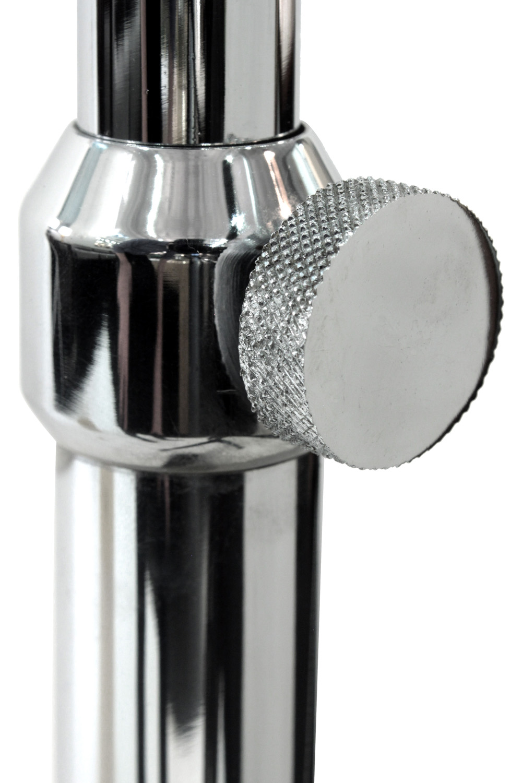 Arredoluce 55 adj mbl base+steel floorlamp149 detail1 hires.jpg