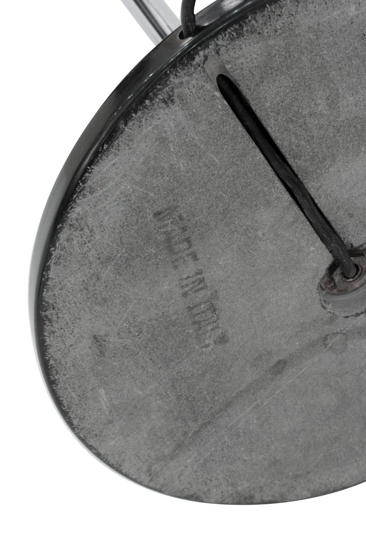 Arredoluce 55 adj mbl base+steel floorlamp149 detail3 hires.jpg