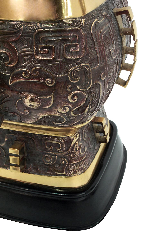 Marbro 55 bronze Chinese tablelamps304 detail5 hires.jpg