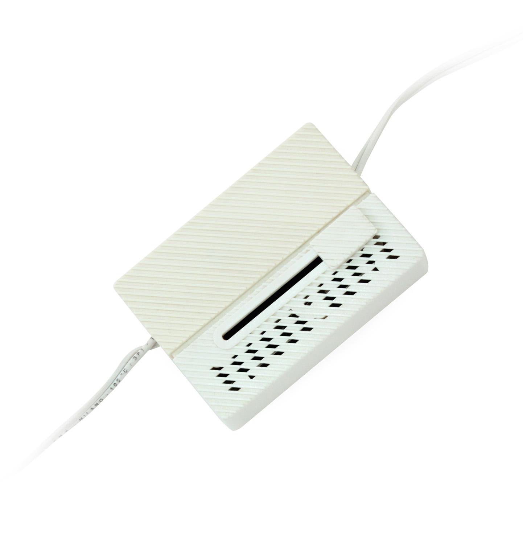 Springer 95 blk scavo torchiere floorlamp153 detail4 hires.jpg