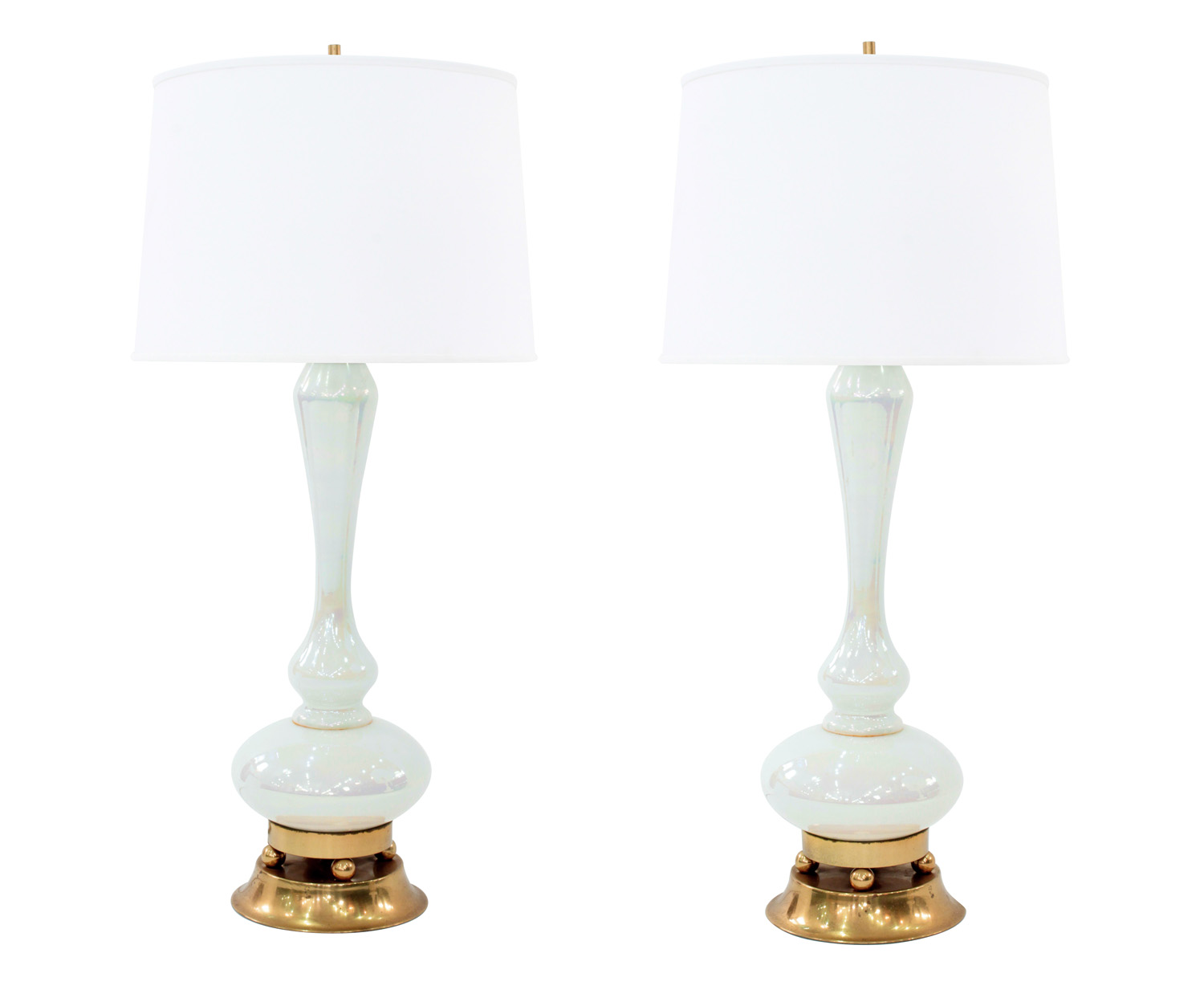 50's 45 opalescnt brass bases tablelamps319 hires.jpg