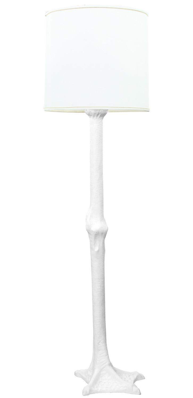 70s 55 resin ostrich foot floorlamp156 hires.jpg