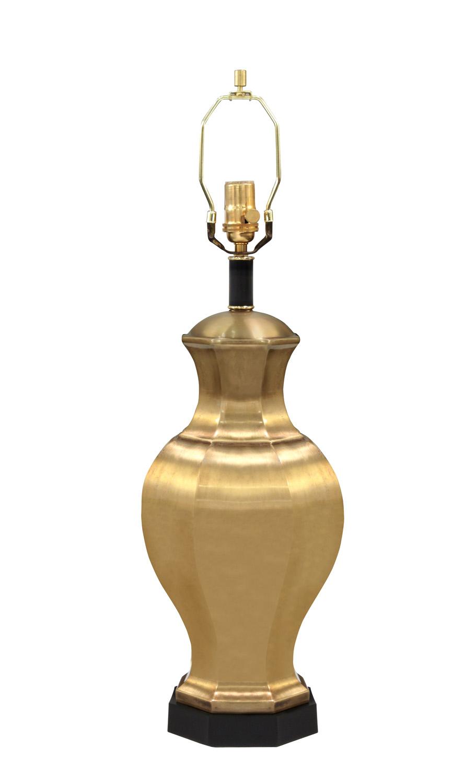 Chapman 50 brass jar tablelamps174 detail2 hires.jpg