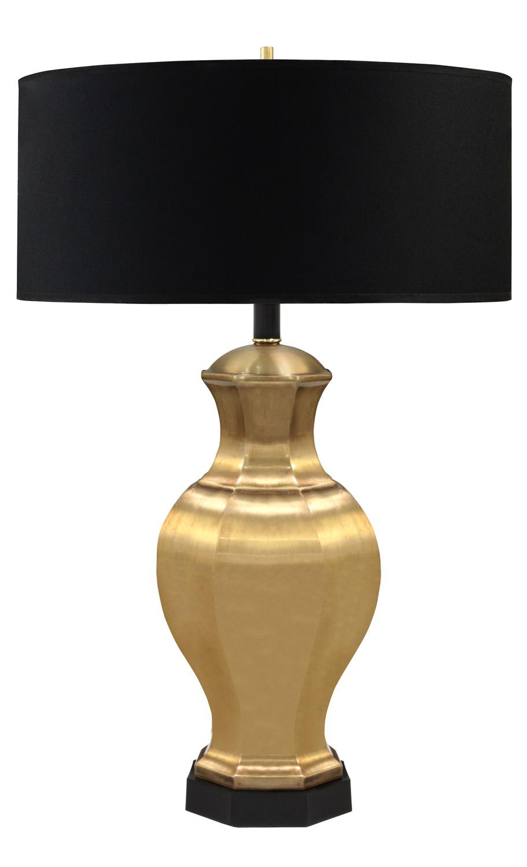 Chapman 50 brass jar tablelamps174 detail1 hires.jpg