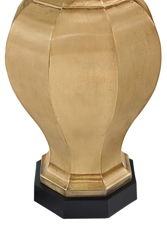 Chapman 50 brass jar tablelamps174 detail3 hires.jpg