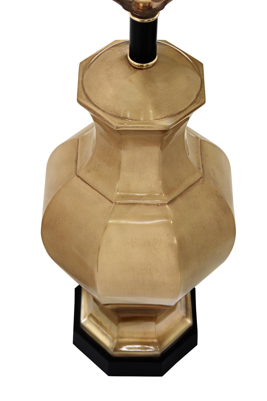 Chapman 50 brass jar tablelamps174 detail5 hires.jpg