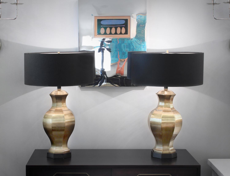 Chapman 50 brass jar tablelamps174 detail6 hires.jpg