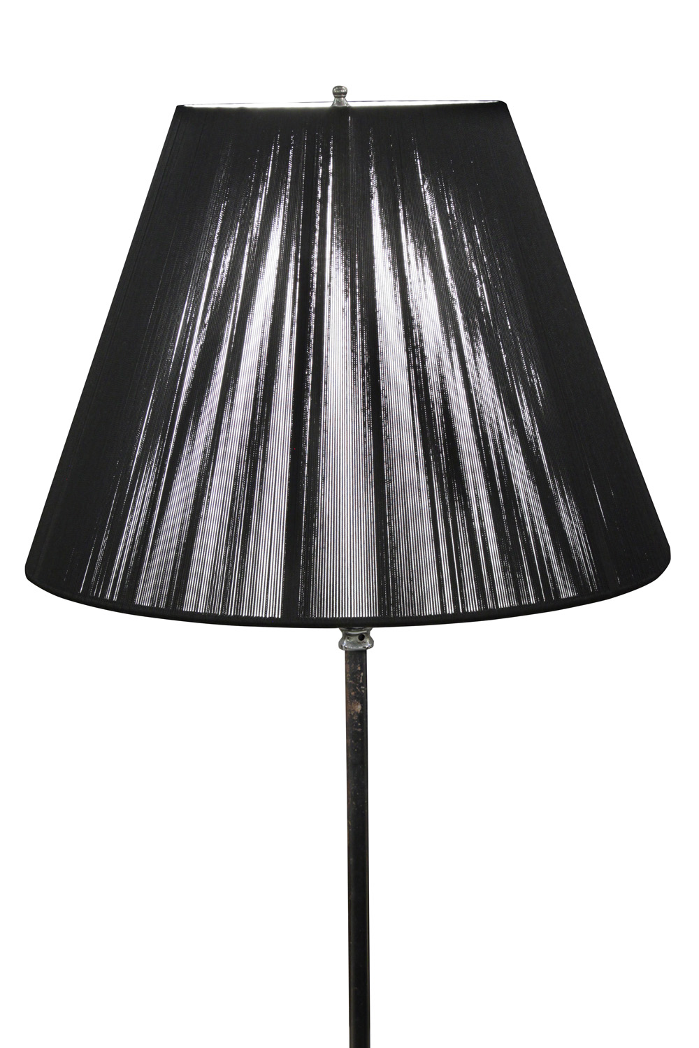 French 55 3 leg blk nickel accnts floorlamp160 detail1 hires.jpg
