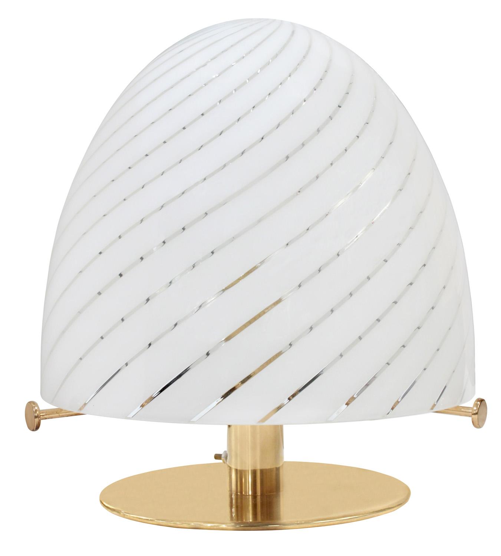 Murano 55 lrg mushroom swirl tablelamps331 detail2 hires.jpg