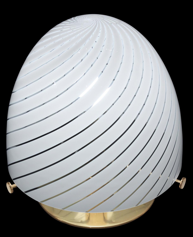 Murano 55 lrg mushroom swirl tablelamps331 detail1 hires.jpg