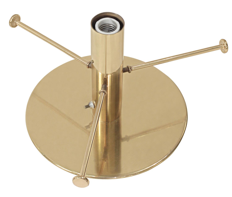 Murano 55 lrg mushroom swirl tablelamps331 detail4 hires.jpg