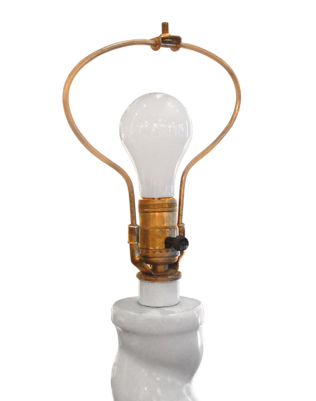 40's 35 plaster spiraling floorlamp6 bulb detail hires.jpg