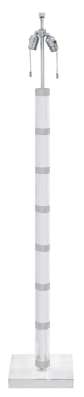 Springer 75 chrome+lucite base floorlamp167 detail1 hires.jpg
