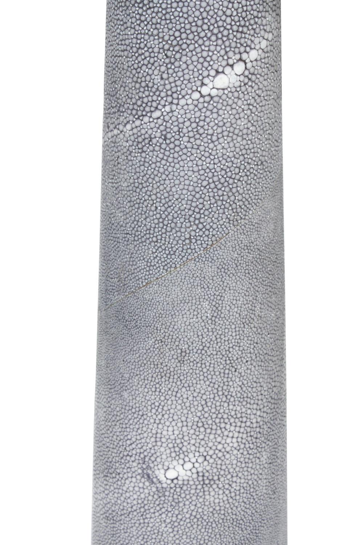Springer 150 Lighthouse shagreen  tablelamps327 detail3 hires - Copy.jpg