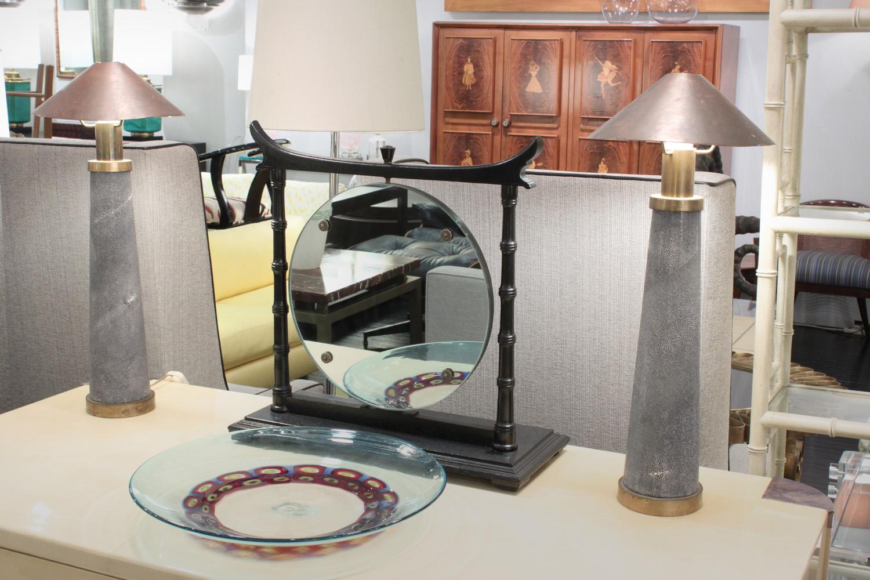 Springer 150 Lighthouse shagreen  tablelamps327 detail6 hires.jpg