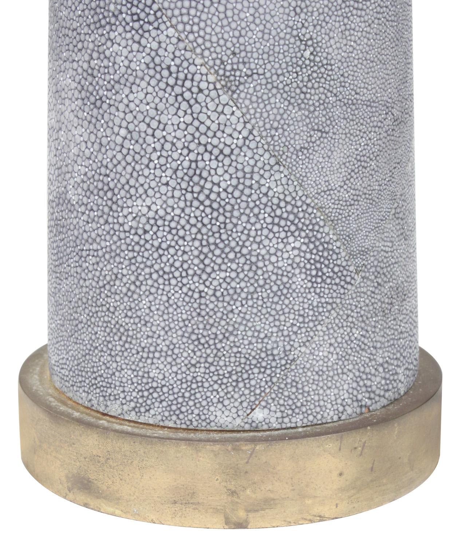 Springer 150 Lighthouse shagreen  tablelamps327 detail5 hires.jpg