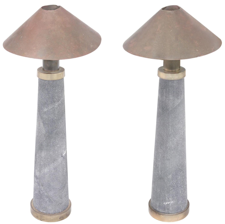 Springer 150 Lighthouse shagreen  tablelamps327 hires - Copy.jpg