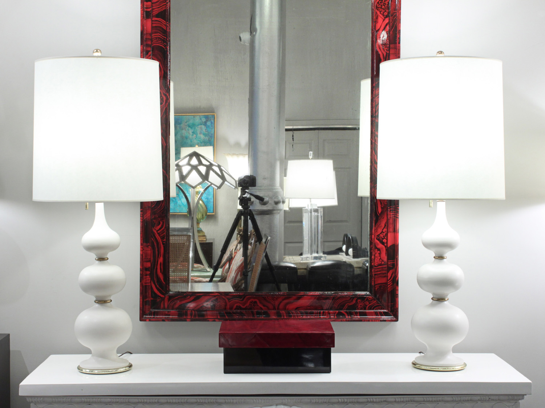Hansen 45 white porc brass accent tablelamps310 detail6 hires.jpg