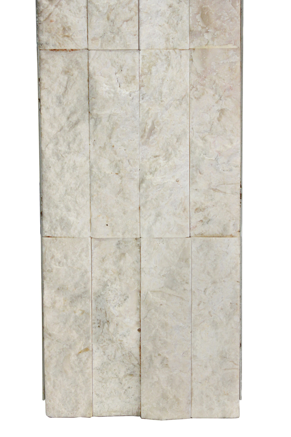 70's 45 ivory flagstone+brushed s tablelamps336 detail3 hires.jpg