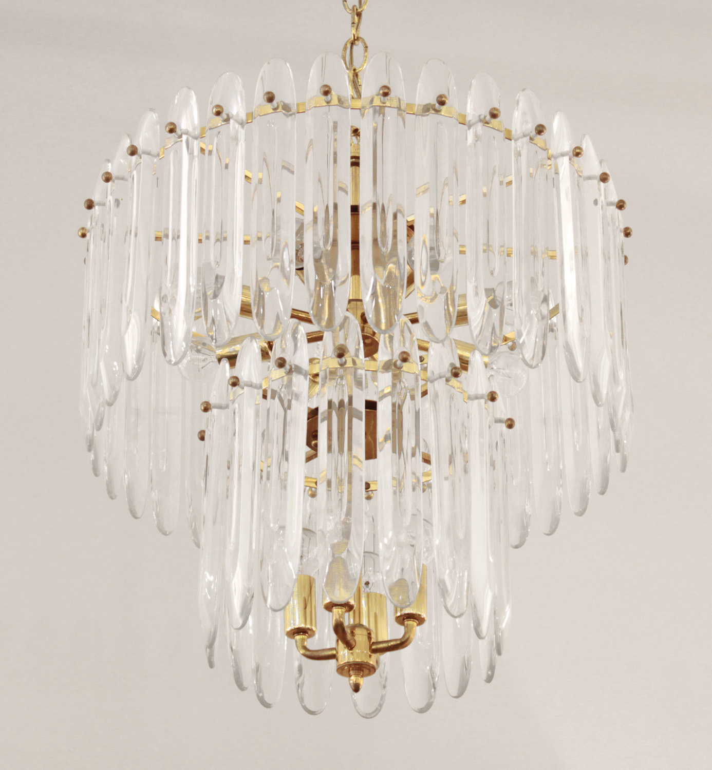 Sciolari 40 big clear crystals chandelier153 alt hires.jpg