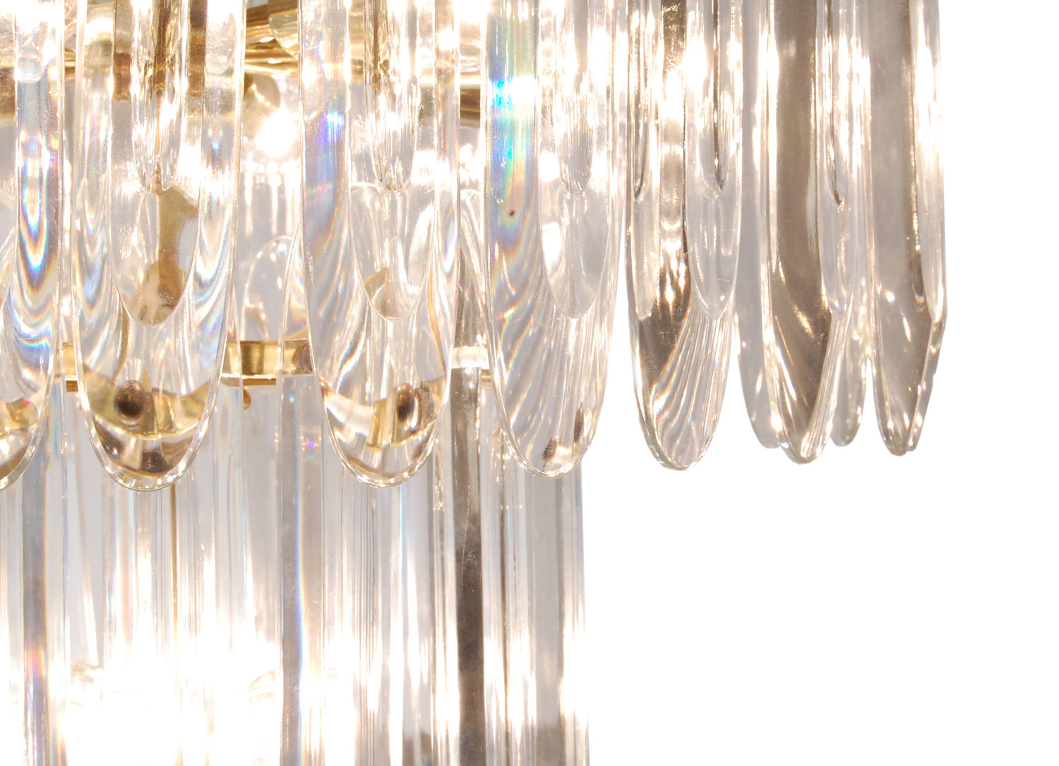 Sciolari 40 big clear crystals chandelier153 detail hires.jpg
