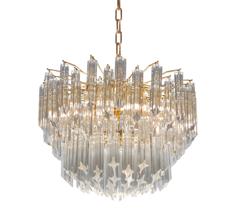 Venini 40 9tier cut rods chandelier145 hires.jpg