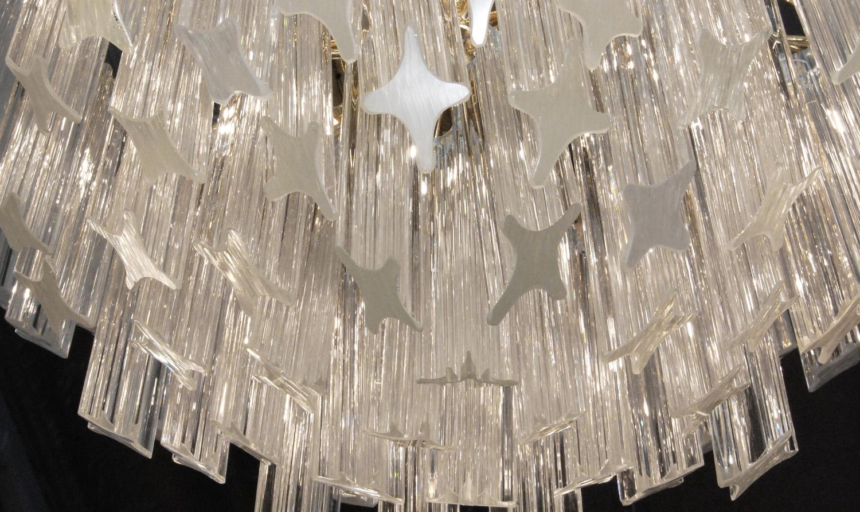 Venini 40 9tier cut rods chandelier145 side view hires.jpg
