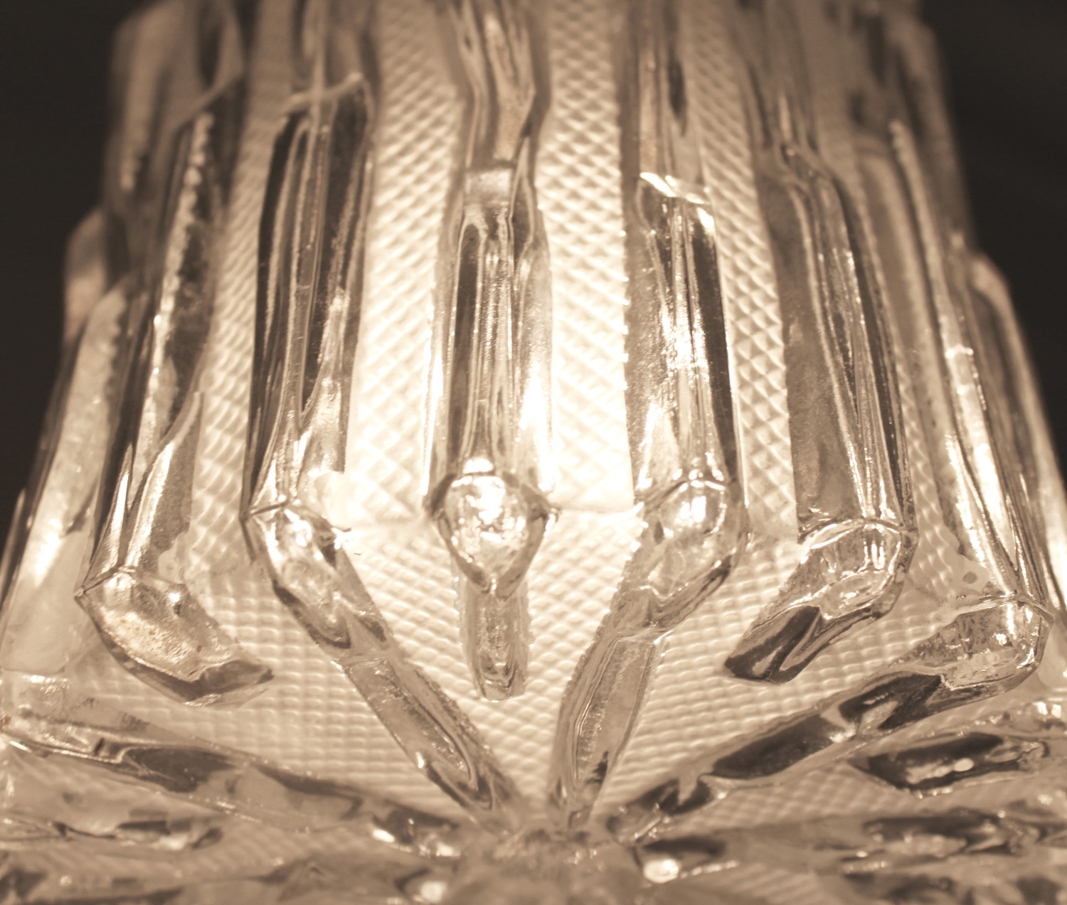 60's 35 Chinese style blk+3glass chandelier161 detail hires.jpg
