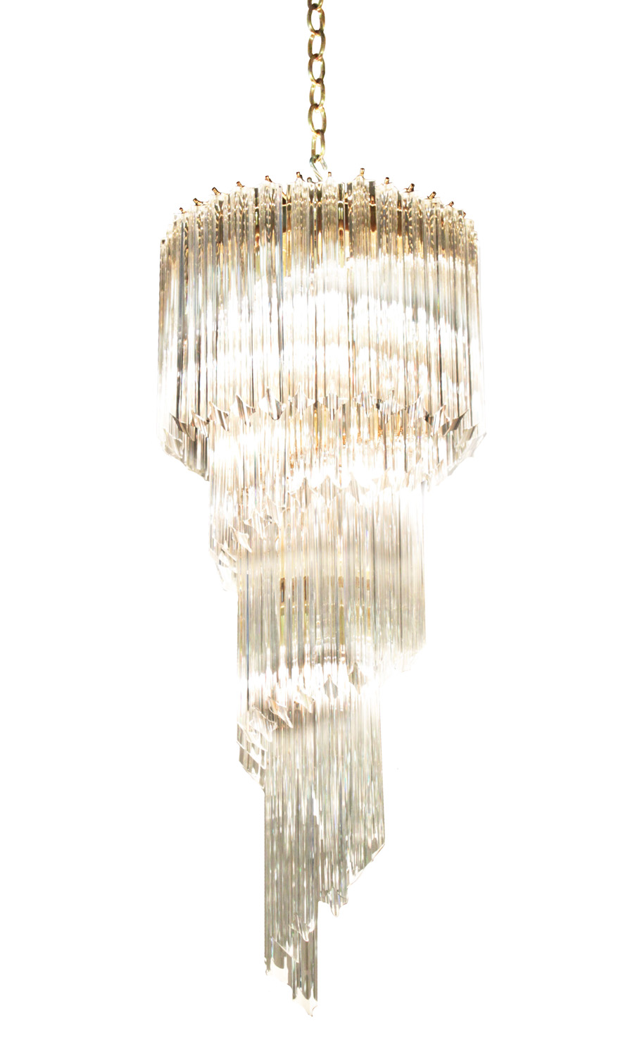 Venini 65 medium spiral glas rods chandelier hires.jpg