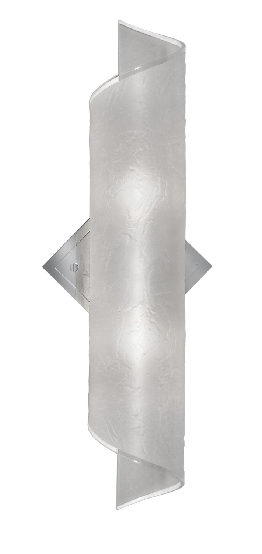 Springer 35 glass sand blasted scroll+chrome dimond mnt plate sconce21 hires.jpg